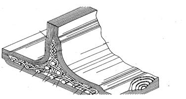 Tubular Fabric